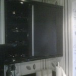 Black gloss 2