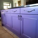 Purple 4