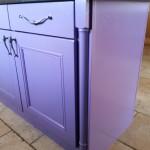 Purple 6
